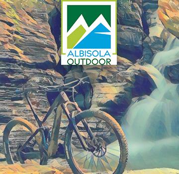 Rete Escursionistica